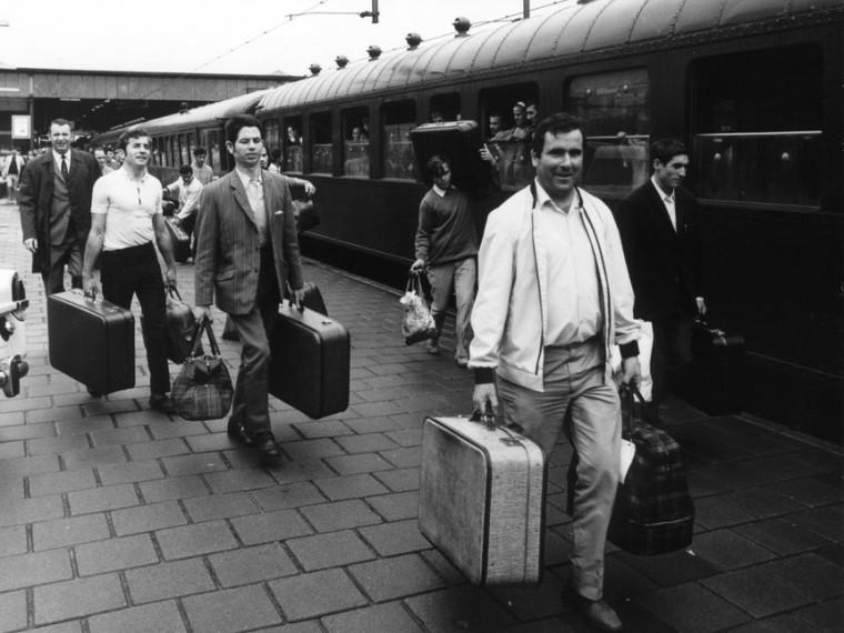 Los-espanoles-que-emigraban-a-Europa-en-la-segunda-mitad-del-siglo-XX