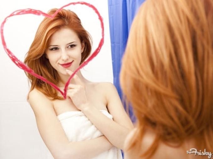 mirror_053013-400x300