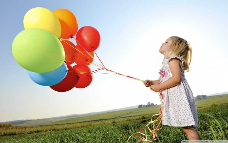 colorful_balloons_2-wallpaper-1920x1200