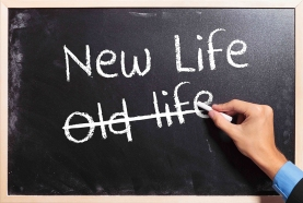 old-life-new-life-chalkboard1000