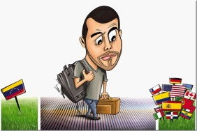 venezolanos-que-emigran