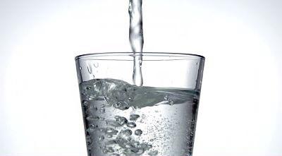 Agua fresca Km